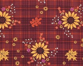 Custom Made Small Animal Hammock in Assorted Patterns Fall/Halloween