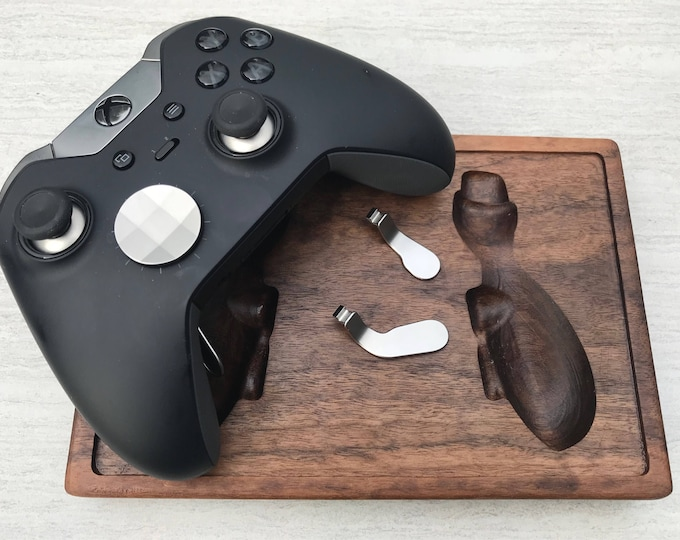 Xbox One Elite Controller Holder