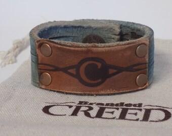Leather Bracelet, Leather Cuff, Men's Leather Cuff, Women's Leather Cuff, Leather Jewelry, Men's Leather Bracelet, Women's Leather Bracelet