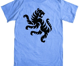 Year of the Tiger - Tee - Youth Size 2-4