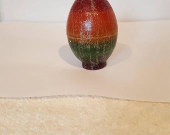 Pride Egg