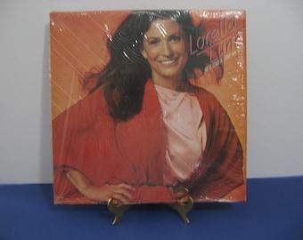 Loretta Lynn - We've Come A Long Way Baby - Circa 1979