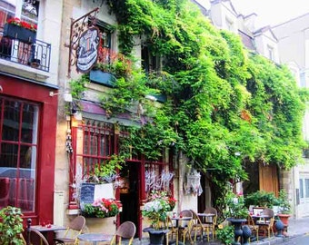 Paris print, Paris, Paris Decor, Paris art, Paris wall art, Paris photography, Paris poster, wall art, home Decor, Eiffel tower