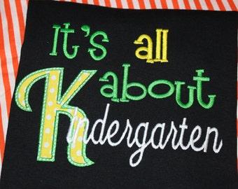 Pe Design Change Wording In Embroidery Design