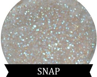 SNAP NATURAL GLITTER Eyeshadow Makeup