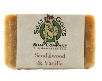 Sandalwood Soap, Sandalwood Bar Soap, Sandalwood Soap For Men, Sandalwood Soap Bar, Sandalwood Soaps