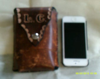 cell phone case, personalized