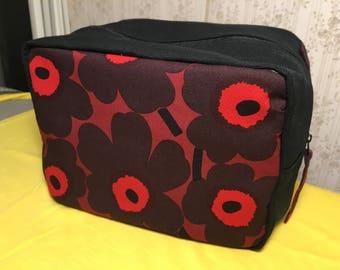Beauty bag / Project bag