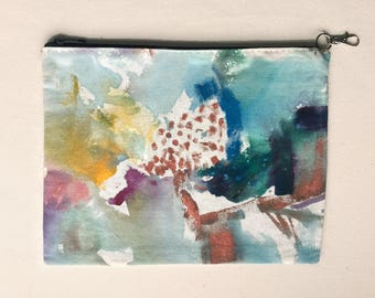 Painter's pouch