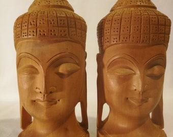 Beautiful Handmade Buddha
