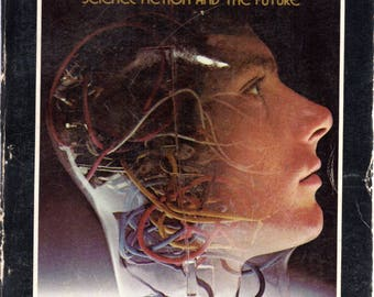 Tomorrow Science Fiction and The Future