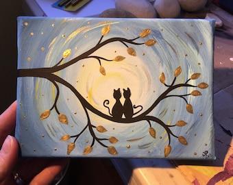 Artwork by Jodie