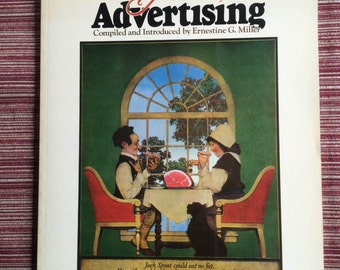Advertising Art,Advertising Book,Advertising History,Early Advertising,Ad Illustration,Advertising,Ad Posters,Advertising Graphics,Ad Art