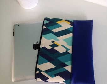 Trapeze Tablet case cover