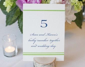 10 Large Birch Branch Table Number Holders Wedding Decor Elegant Rustic Woodland Wedding