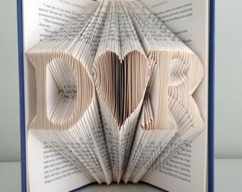 Valentines Day Gift for Him Her - Valentine's Boyfriend Girlfriend - Valentine Husband Wife Gift Ideas - Romantic Love - Be Mine - Decor