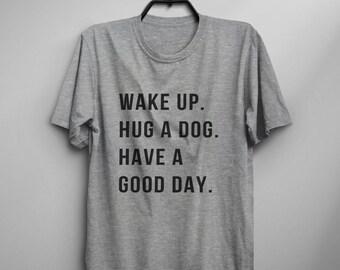 Dog shirt for womens tshirt mens graphic tee teen dogs lover gift women funny tshirts