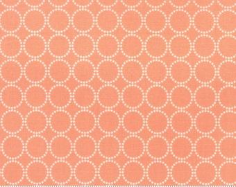 SUNDROPS, Corey Yoder, Moda Fabrics, 29014-26, Sundrops fabric, Sundrops Collection, Little Miss Shabby