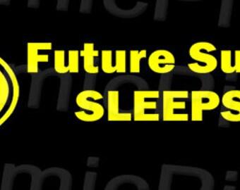 30x8cm Future Super Hero Customised Personalised Bedroom Nursery Door Sign Batman Inpired