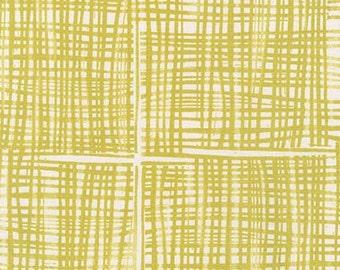 Marks by Valori Wells 16352133 - 1 yd