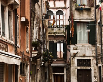Venice Italy Fine Art Photography Italy Prints Italy Wall Art Venice Photos Venice Photography Travel Photography Italy Gift Venice Art