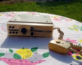 RadioPics Database - Marine Transc Icom IC-M25D communication receiver