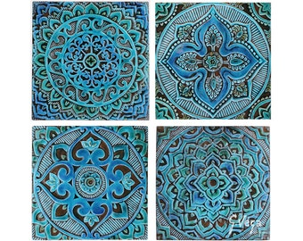Delighted 12X12 Acoustic Ceiling Tiles Huge 12X12 Ceramic Floor Tile Shaped 2 X 4 Ceiling Tiles 20 X 20 Floor Tiles Young 3D Glass Tile Backsplash Gray3X6 Beveled Subway Tile Garden Decor Outdoor Wall Art And Ceramic Tiles