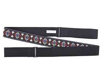 Havasu Yoga Mat Strap