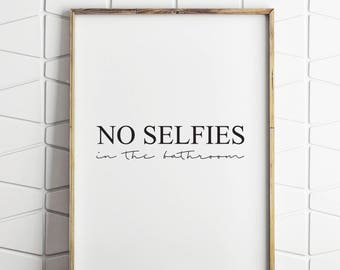 bathroom wall art, bathroom prints, bathroom signs, bathroom decor, bathroom art, bathroom wall decor, funny bathroom art, funny toilet sign