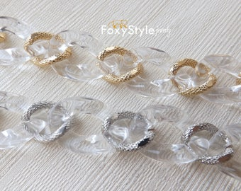 golden chain bracelet dainty chain bracelet delicate chain bracelet link bracelet simple chain bracelet everyday chain large chain bracelet