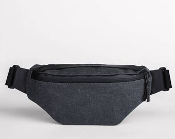 Fanny Pack, Waist Bag, Leather Waist Bag, Bum Bag, Canvas Waist Bag, Belt Bag, Waist Pack, Hip Bag, Waist Purse, Festival Bag, Hip Bags, Bag