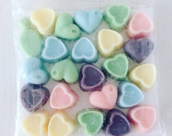 Perfume Shop Mix Up - Highly Scented Wax Melts