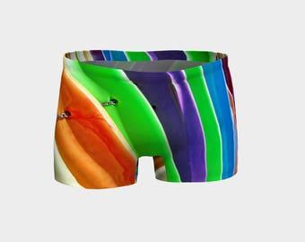 Kayak Shorts