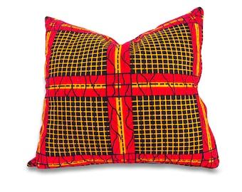 ELE- Cushion 14' X 14'