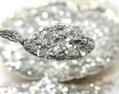 Silver Fusion Multigrain ...