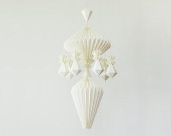 SET of 18 Wedding decorations - POESY / Party decor / Window Display / Backdrop