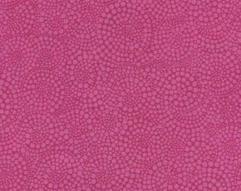 Pop Flannel Peony - Timeless Treasures - CF3904-Peony