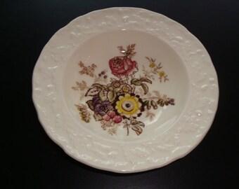 Masons FRIARSWOOD Fruit Bowls