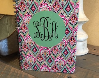 BIG SALE: on Inspired Lilly Pulitzer  Planners