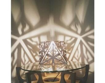 3D Model Lamps ,CNC ,decoration Lights,decorative Lamp,art
