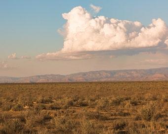 New Mexico photography, southwest photography, desert landscape, landscape photography, southwestern decor, las cruces, boho, wanderlust
