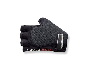 Improved Glove/Kevlar Glove/Archery Glove/Bow Glove/Bow Hunting/Gift For Him/Fathers Day /Gifts For Dad/Hand Protection/Shooting Glove