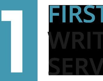 Academic Writing tutorials and Books