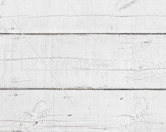 Styled Stock Photography | Rustic White Wood Background | Distressed Wood | Digital Backdrop | Digital Image | Instant download