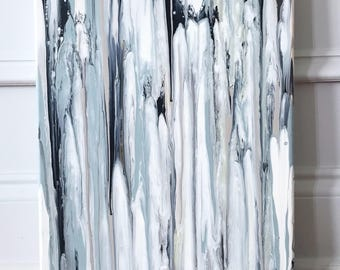Abstract Painting/ Abstract Art/ Contemporary Art/ Orignal Art