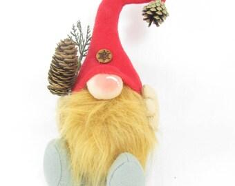 Grumpy Gnome - Norman
