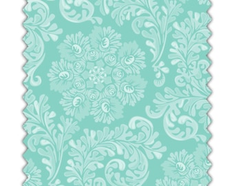 Fabric SWATCH : FREE SHIPPING