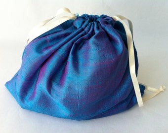 pouch bag Alice