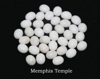 Memphis Tennessee Temple Stone - Display Only (Not for sale)