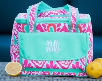 Beechy Keen Cooler Bag